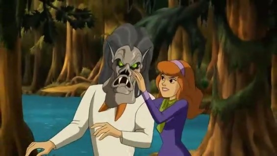 scooby_doo_music_of_the_vampire_ending_song