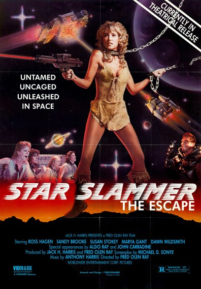 star_slammer_poster_01