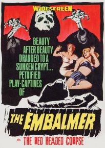 The-Embalmer-Red-Headed-Corpse-Retromedia-DVD