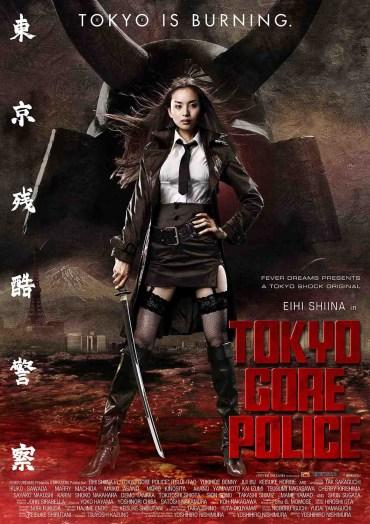tokyo_gore_police_poster01