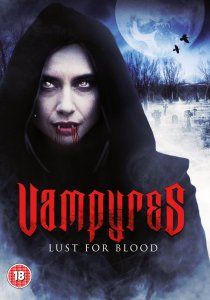 Vampyres-lust-for-blood-Soda-DVD