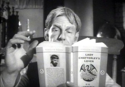 what a carve up michael gough reads lady chatterleys lover