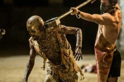 Zombie-Fight-Club-2014-movie-Joe-Chen-9-450x298
