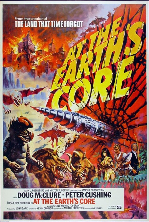 at-the-earths-core-1976-001-poster