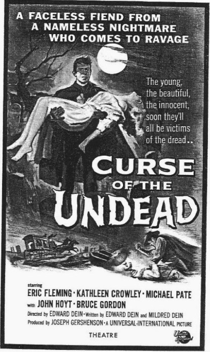 curse-of-undead-ad-sized