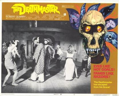 Deathmaster_(6)