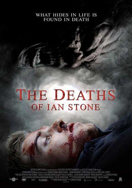 deaths_of_ian_stone_ver4