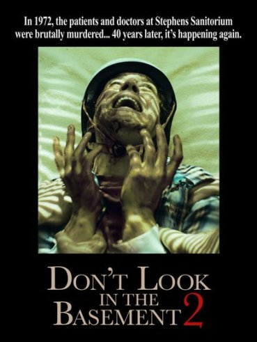 Don't-Look-in-the-Basement-2poster