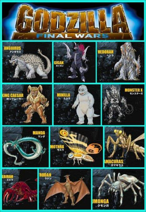 GodzillaFinalWars2