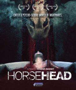 Horsehead-Artsploitation-Films-Blu-ray