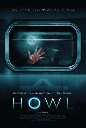 Howl-2015-Poster