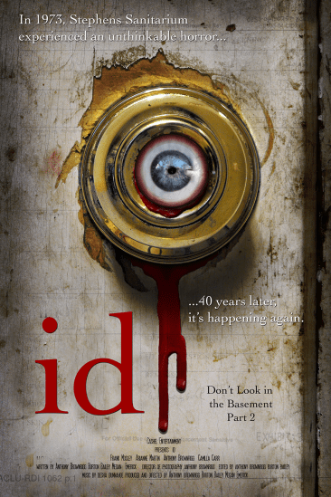 id-dont-look-in-the-basement-2-2014-poster