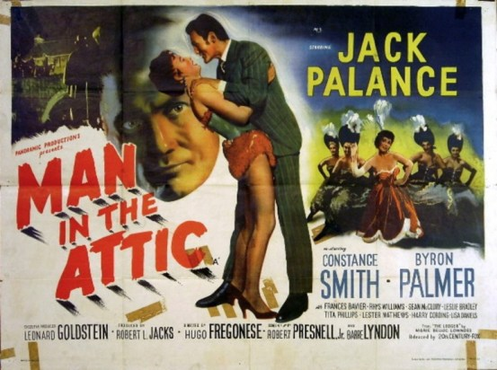 man-in-the-attic-1953-773x576