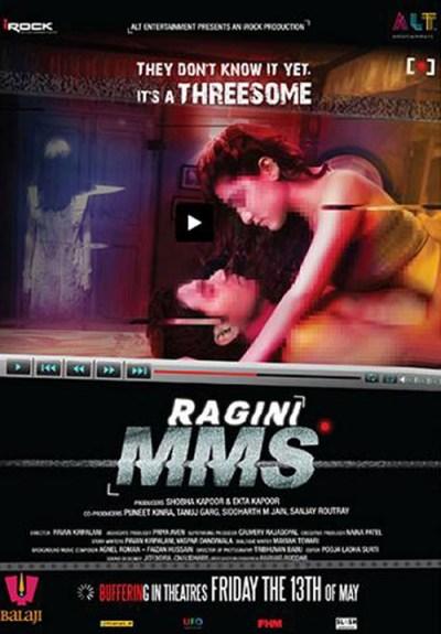 ragini-mms-movie-still