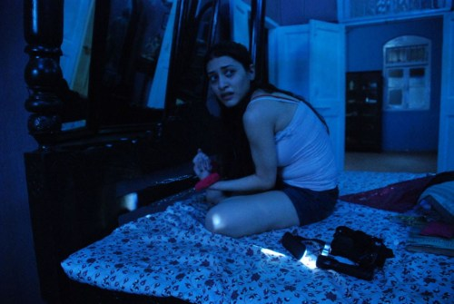Ragini-MMS-Movie-Stills-001