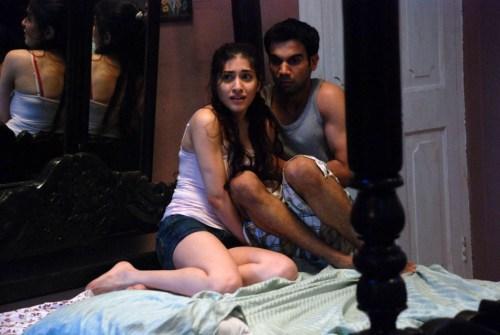 Ragini-MMS-Movie-Stills-003