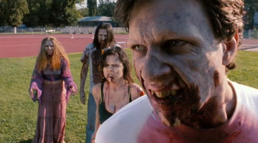 Return_Of_The_Living_Dead_Rave_To_The_Grave5
