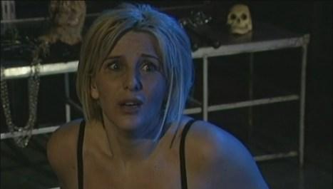 Snuff Killer - La Morte In Diretta (2003).1