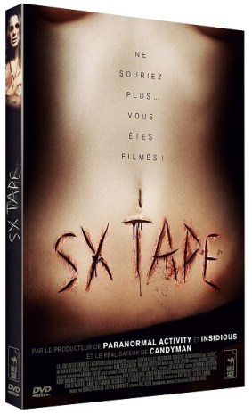 sx-tape-dvdfr