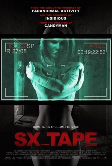 SX_Tape-616xpostr912