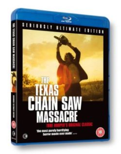texas-chainsaw-seriously-ultimate-edition-blu-ray