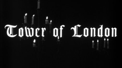 tower of london 1962 title