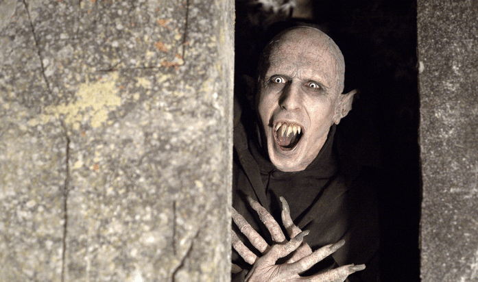 what we do in the shadows nosferatu