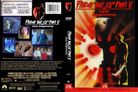 264Friday-the-13th-05b-DVD