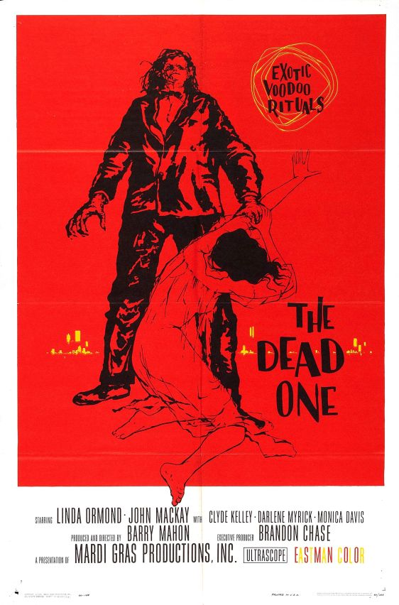 dead_one_poster_01