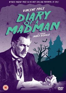 Diary-of-a-Madman-Simply-Media-DVD