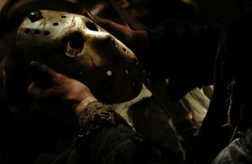 friday-13th-remake