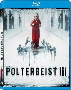 Poltergeist-III-Blu-ray