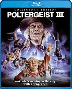 poltergeist-iii-scream-factory-blu-ray