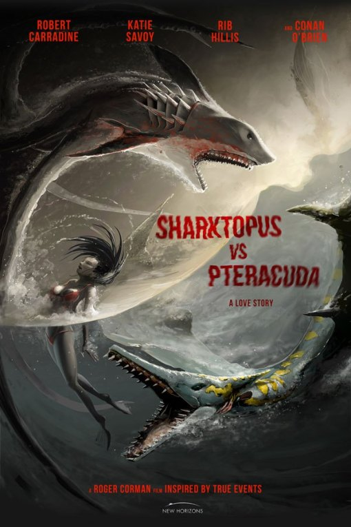 sharktopus-vs-pteracuda