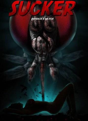 Sucker-Poster