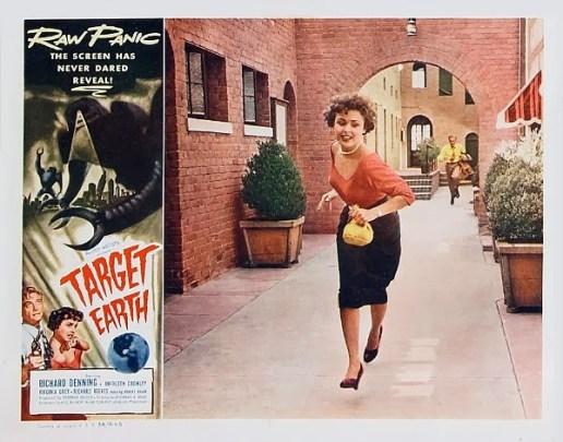 target-earth-lobby-card-2-1954