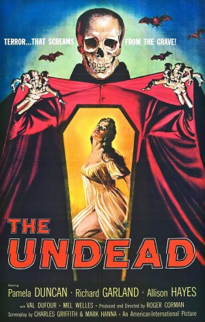 undead_1957_poster_1