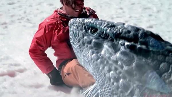 avalanche-sharks-critique-nanar-2014