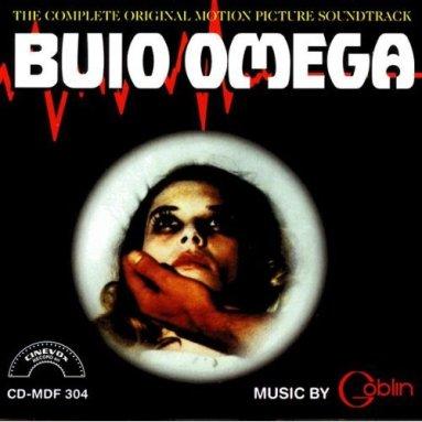 buio-omega LP