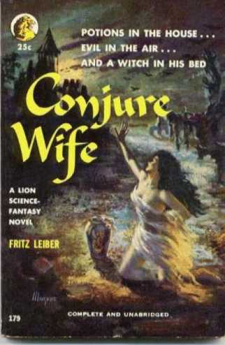 Conjure-Wife-1953-large