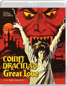 Count-Dracula's-Great-Love-Vinegar-Syndrome-Blu-ray-DVD