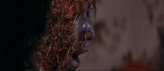 Devil_Fetus_1983_worms