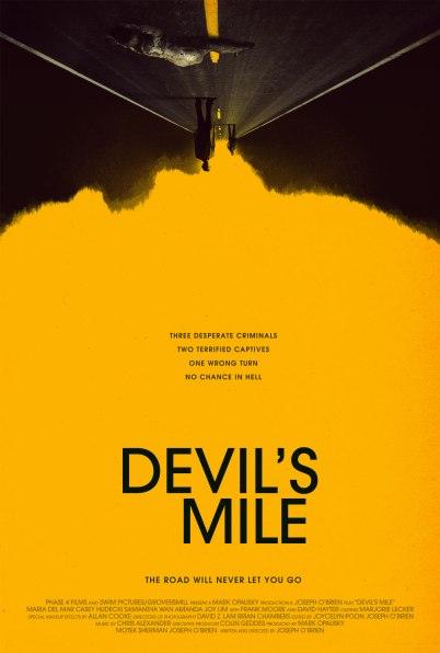 DEVILS-MILE_LARGE