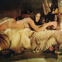 Slave Girls aka Prehistoric Women - UK, 1967 - overview and reviews