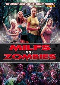 MILFs-vs-Zombies-DVD