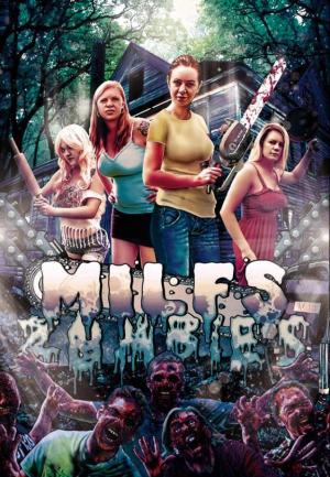 MILFS-vs-Zombies-poster