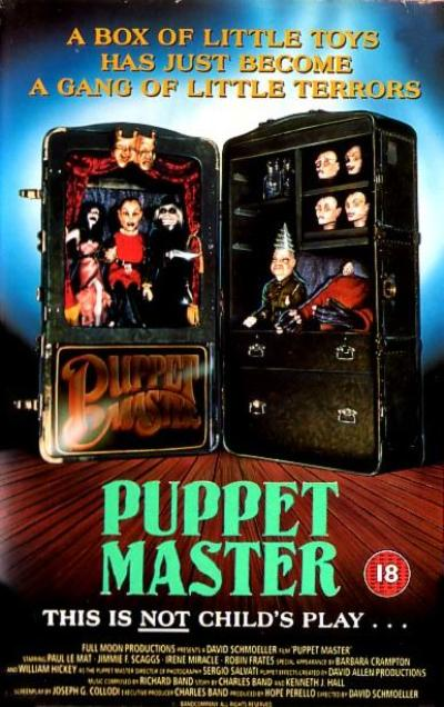 puppet_master_dvd_cover