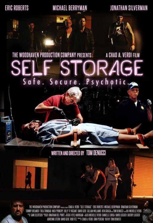 self-storage-movie
