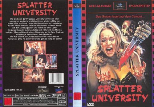 SPLATTER-U-old-school-box