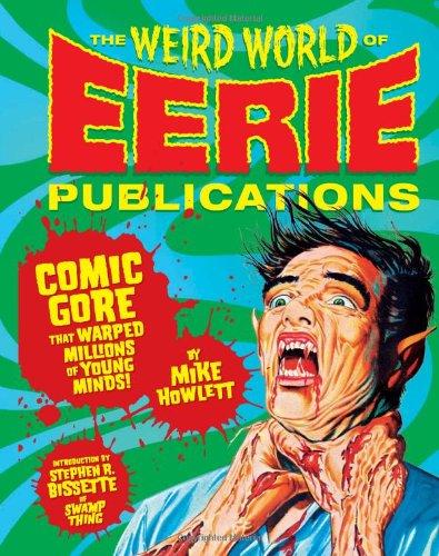 Weird-World-of-Eerie-Publications